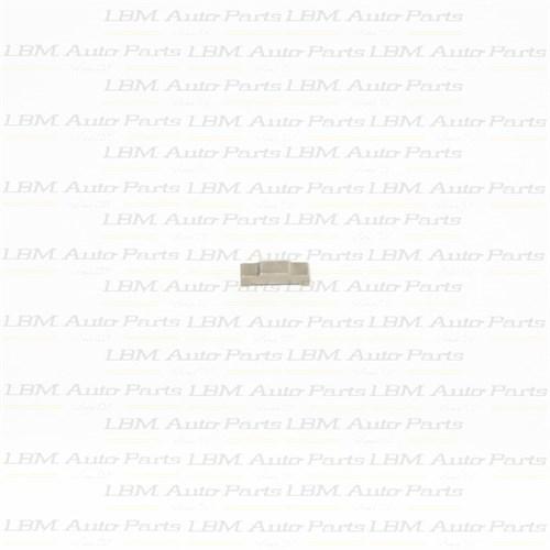 SLIDER, 3RD/4TH HUB 99-06