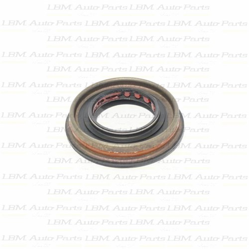 OIL SEAL PINION D40 REAR DIFFERENTIAL