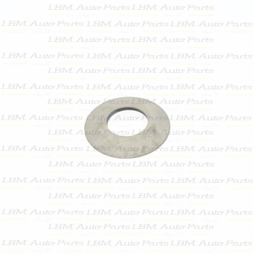 SHIM PLANET GEAR DIFFERENTIAL SMALL NISSAN D22
