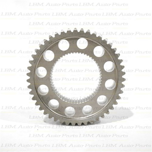 "Sprocket Drive or Driven, For 1.250"" Wide Chain NP246"