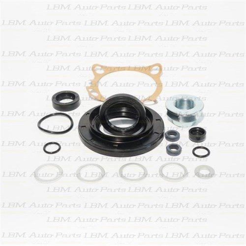 GASKET KIT (GEARBOX GASKET & STEEL KIT) RAV4 2.0 YEARS 95-00
