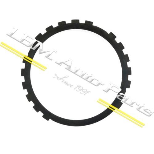 STEEL TH250C TH250 TH350C TH350 TH700 4L60E