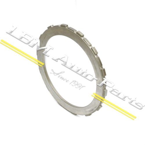 PRESSURE PLATE 250/250C/350/350C