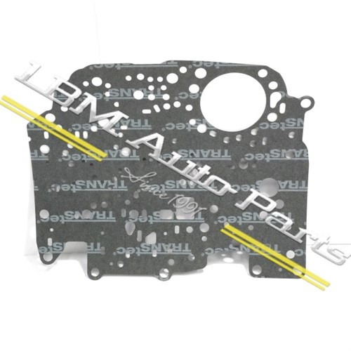 GASKET UPPER VALVE BODY 250/350