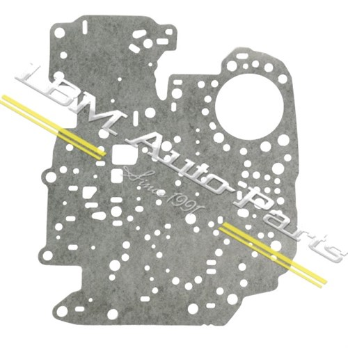 GASKET UPPER VALVE BODY 350