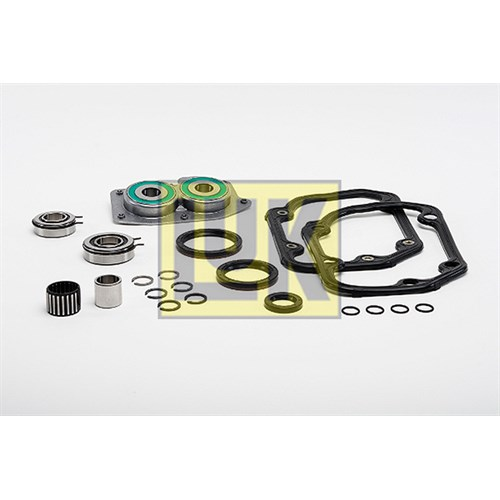 REPAIR KIT 02T/0AF, WITHOUT DIFFERENTIAL BEARING