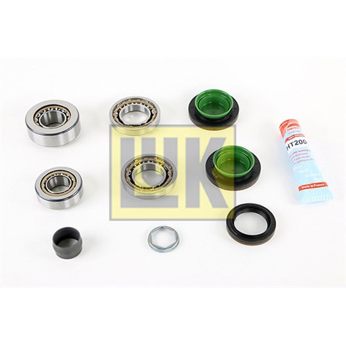 REPAIR KIT BMW DIFFERENTIAL HAG168 (LUK GEARBOX)