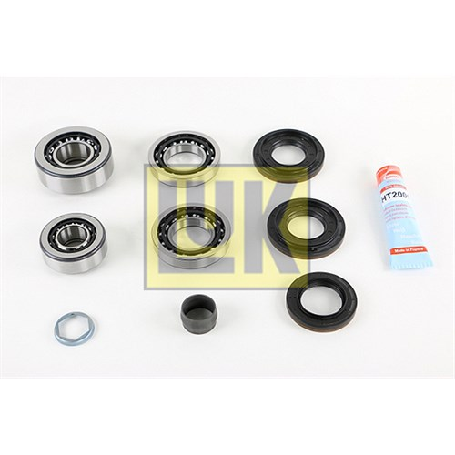 REPAIR KIT BMW DIFFERENTIAL HAG188 (LUK GEARBOX)