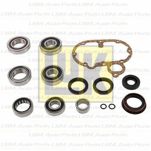 REPAIR KIT LUK FORD IB5/B5