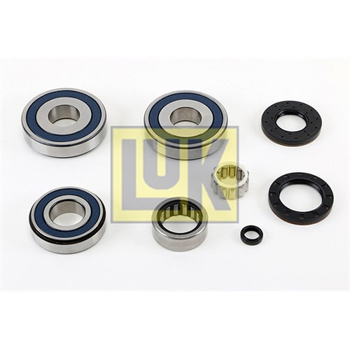 REPAIR KIT NSG 370/VW 0B7 (LUK GEARBOX)