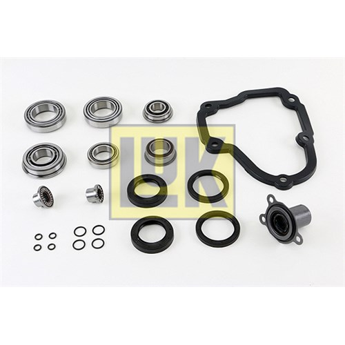 REPAIR KIT VW 02A (LUK GEARBOX)