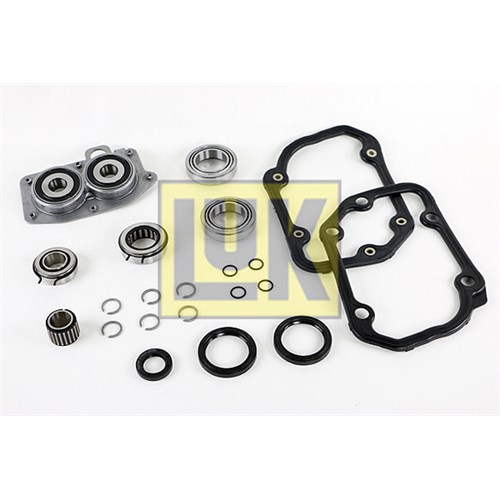 REPAIR KIT 0AH VW (LUK GEARBOX)