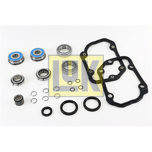 REPAIR KIT 0AH VW MOST COMMON IN WITH TSI AND TFSI ENGINES