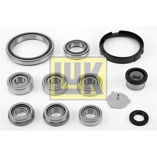 REPAIR KIT PK5/PK6 (LUK GEARBOX)