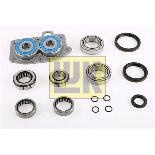 REPAIR KIT VW 0AG (LUK GEARBOX)