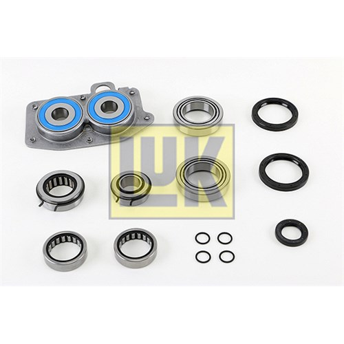 REPAIR KIT VW 0AJ (LUK GEARBOX) VW EOS,PASSAT,TOURAN 1.6 FSI