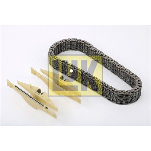 CHAIN CVT LUK VW 0AN