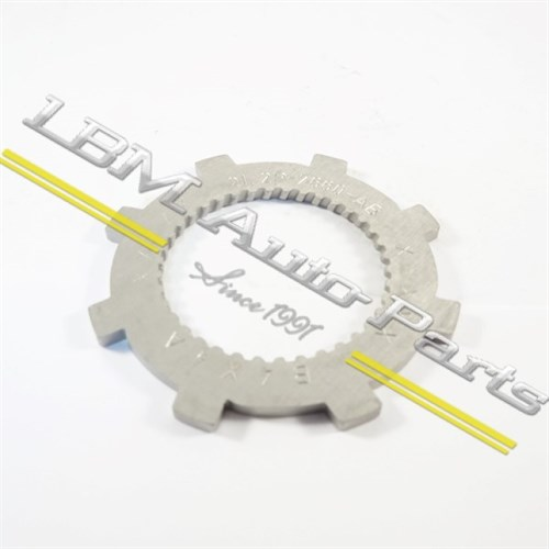 THRUST WASHER OVERDRIVE SUN GEAR 5R55N 5R55S 5R55W 03-UP