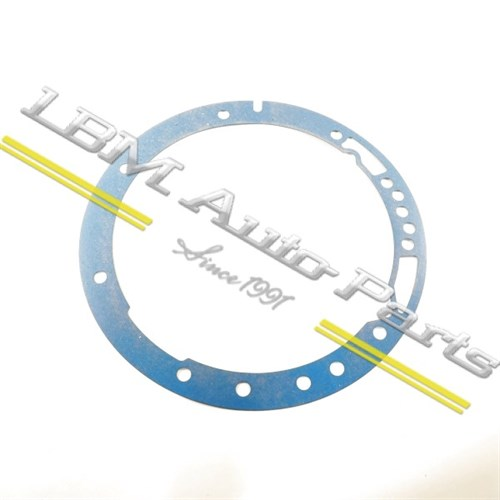 PUMP GASKET 5R55N 5R55W 99-UP