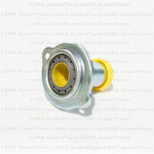 FRONT SEAL ASSY