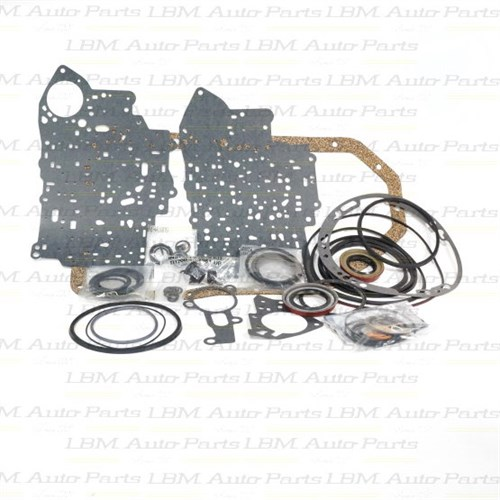 OVERHAUL KIT OH-KIT TH200-4R 1981-90 CORK
