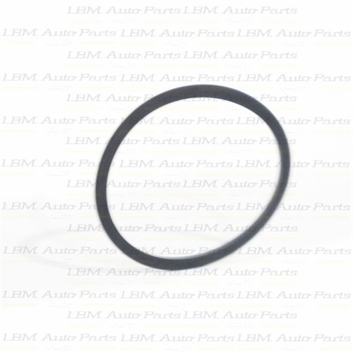 SEAL 1-2 3-4 ACCUMULATOR PISTON TH700 4L60 81-UP
