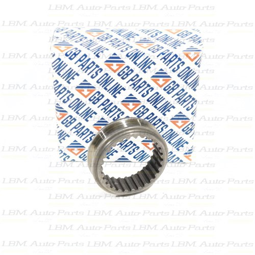 HUB 5TH GEAR, OUTER SLEEVE FIAT OPEL VAUXHALL C510