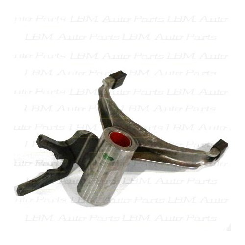 SELECTOR FORK 1ST/2ND, OPEL M32