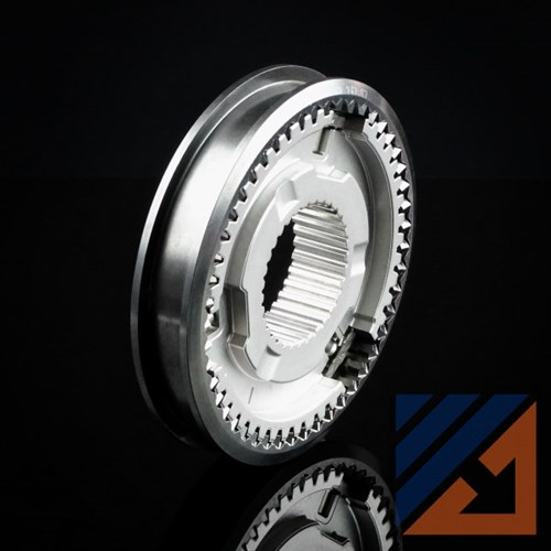 HUB 5TH/ 6TH GEAR VAUXHALL M32