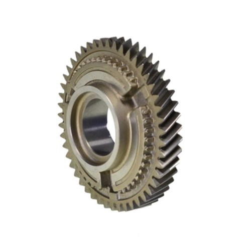 GEAR 4TH, OPEL EARLY M32 BORE OEM