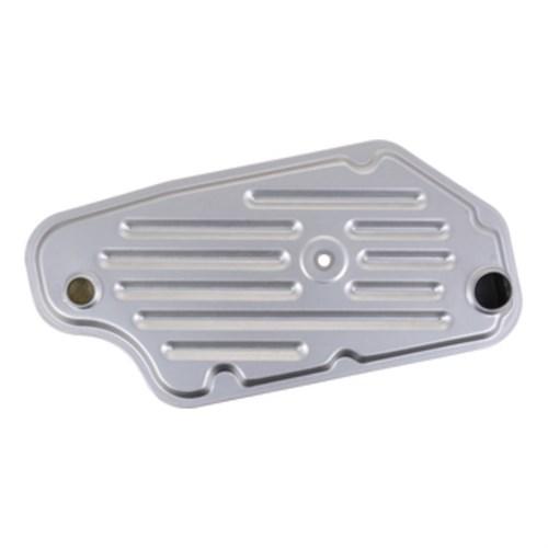 FILTER A4LD/4R44/55E/5R55E 4WD