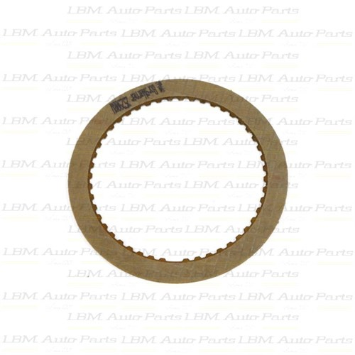 FRICTION A4LD 4R44E 4R55E 5R55E 5R44E DIRECT CLUTCH