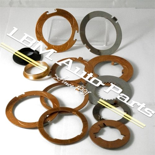WASHER KIT A4LD/4R44E/55E 91-UP
