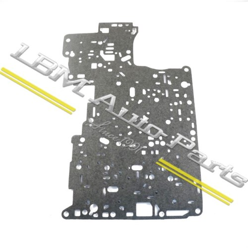 GASKET LOWER VALVE BODY A4LD