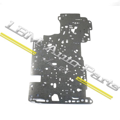 GASKET LOWER VALVE BODY 4R44E 4R55E 5R55E 95-UP