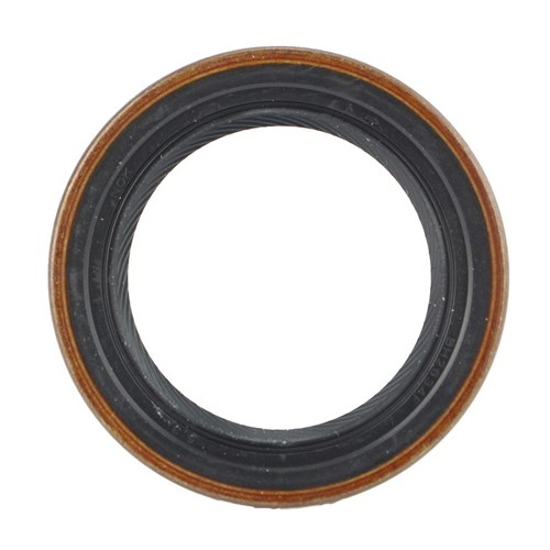 SEAL TOYOTA AW50-40/42 AW55-50/51 PUMP SEAL 73-UP
