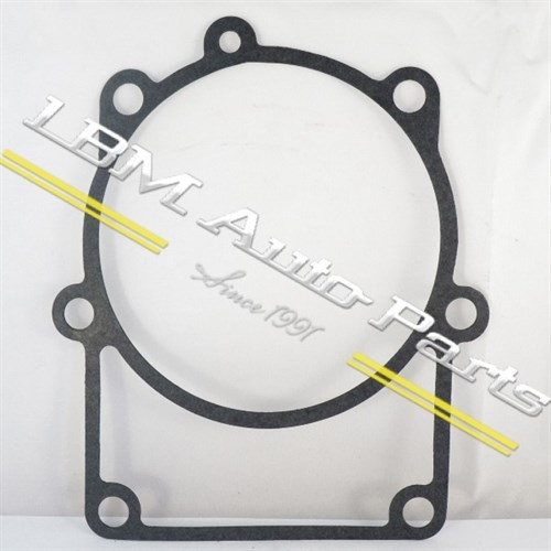 GASKET AW70-AW71-AW72 A40/A4OD/A41/A42D