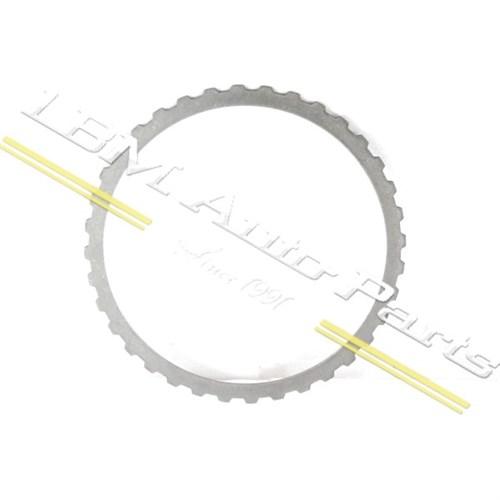 STEEL TR60 K1 03-UP EXTERNAL TEETH