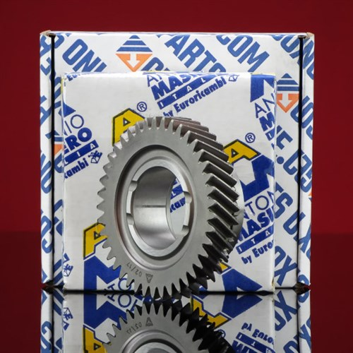GEAR 5TH SPEED 02B 0.66, VW T4 1991-2003, T5 2003-UP