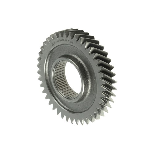 GEAR 4TH/5TH MITSUBISHI/PSA 6-SPEED