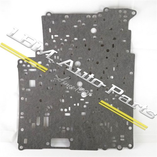 GASKET VALVE BODY RE5R05A