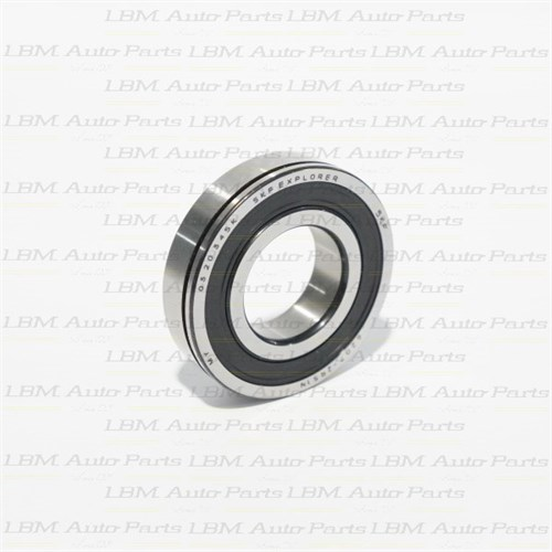 BEARING PINION INPUT SHAFT