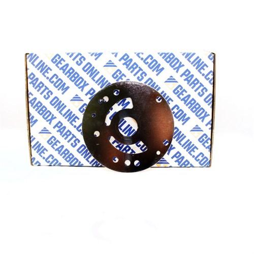 PUMP PLATE VW 010/087/089/090