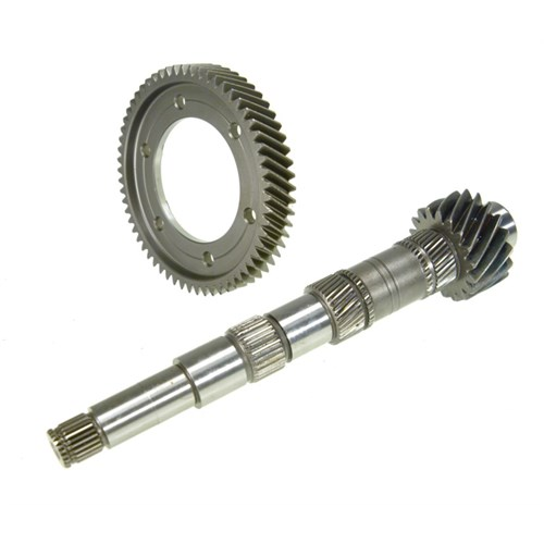 CROWN WHEEL & PINION VW 085 RATIO