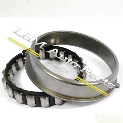 BEARING FORD MT82