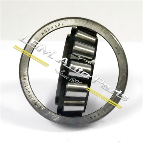 BEARING FORD MTX75