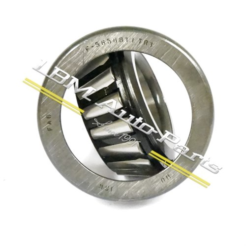 BEARING FORD MTX75/VXT75