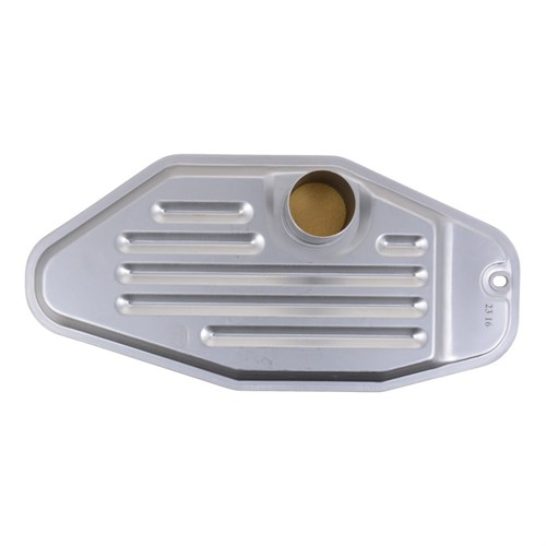 FILTER 45RFE 4X4 1999-UP