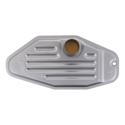 FILTER MOPAR 68RFE 2007-19 45RFE 4X4 1999-UP POP OFF VALVE