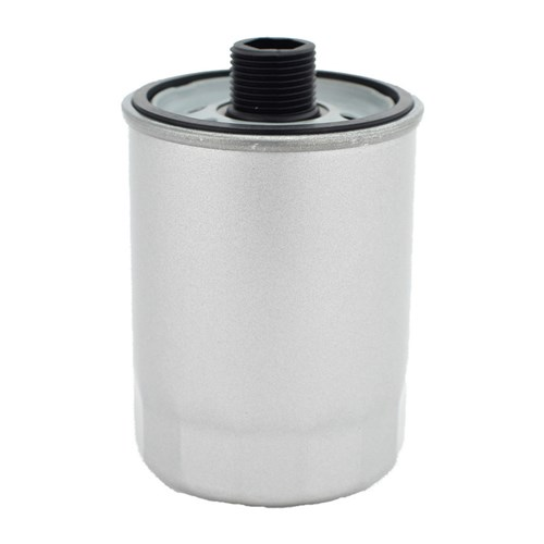 FILTER 45RFE COOLER RETURN